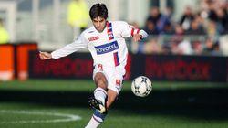 Le PSG fait-il mieux que le Lyon des années 2000
