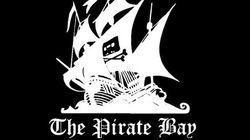 Pirate Bay: à peine déconnecté, il renaît de ses cendres... au Costa