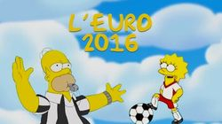 Les révolutions de l'Euro 2016 expliquées par Les