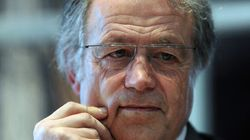 Un élu FN du Mans compare homosexualité et