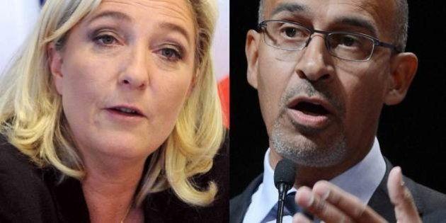 Liaison de Hollande: les réactions politiques unanimes en faveur du droit à la vie