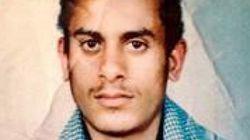J'ai grandi à Guantanamo: maintenant que vous connaissez mon histoire, vous ne pouvez pas détourner le
