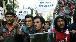 La Grèce face au défi de l'accord sur les