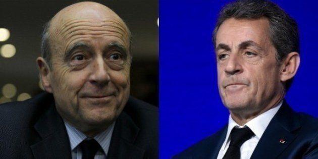 Alain Juppé devance (encore) Nicolas Sarkozy à la primaire à droite selon un