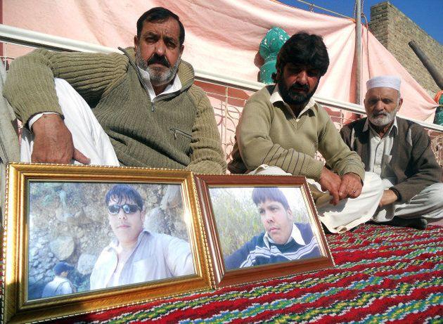 Attentat au Pakistan : un adolescent meurt en sauvant son