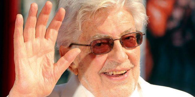 Ettore Scola est mort à l'âge de 84
