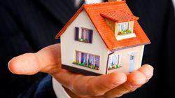 Un tiers des agences immobilières ne respecte pas les droits des