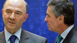 L'affaire Cahuzac va-t-elle accoucher d'une affaire Moscovici