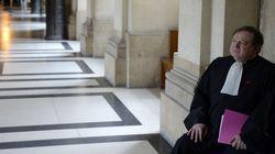 Drame de Clichy : Qui est Jean-Pierre Mignard, avocat des parties civiles et intime de