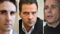 Qui sont les nouveaux lanceurs d'alerte français