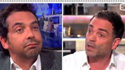 Yann Moix et Patrick Cohen règlent leurs comptes dans