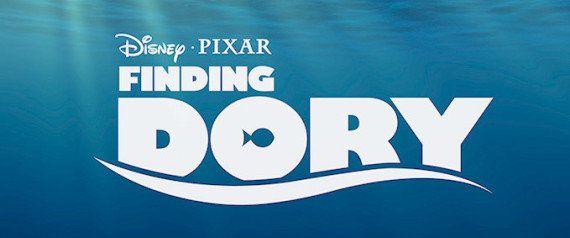 Pixar prévoit une suite du