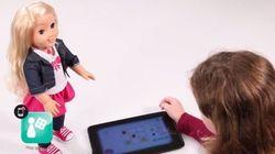 Faut-il acheter un compagnon interactif à ses enfants