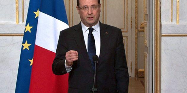 Inéligibilité des élus: la proposition de François Hollande est-elle