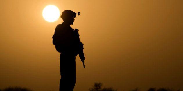 Mali: anniversaire de l'opération Serval, succès contrasté du quinquennat de