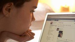Vous avez plus de 150 amis sur Facebook? Ce ne sont pas des
