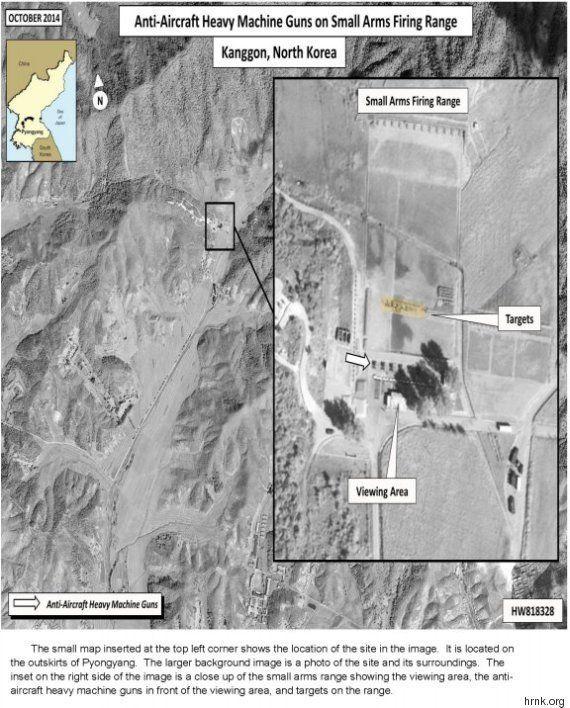 Corée du Nord: Kim Jong-Un a-t-il vraiment exécuté son ministre au canon anti-aérien ? Les doutes