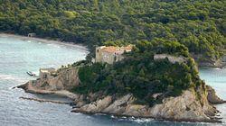 Dès l'année prochaine, vous pourrez visiter le Fort de