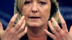 Un proche de Marine Le Pen a ouvert le compte de Cahuzac chez
