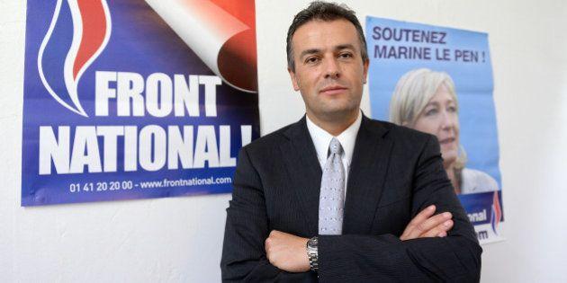 Brignoles: le FN vole vers la victoire, un scrutin test pour