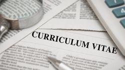 Le gouvernement va envoyer des faux CV pour mesurer la discrimination à
