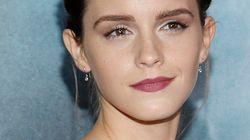Emma Watson bientôt grand-mère? (au