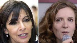 Derniers sondages: Hidalgo peut-elle encore perdre à