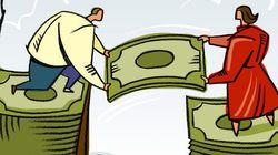 Votre banque refuse d'accorder un crédit? Il existe des