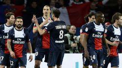 Ligue des Champions : PSG-Chelsea en quart de