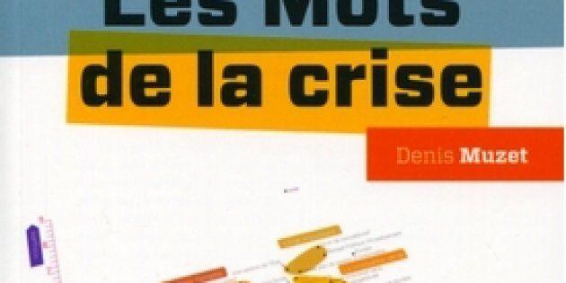 Face à la crise, l'illusion du repli sur soi et du
