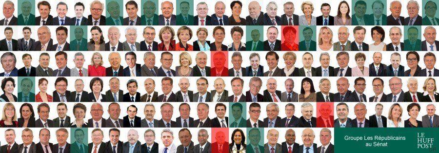 Pourquoi François Hollande va peiner jusqu'au bout à obtenir la majorité sur la déchéance de