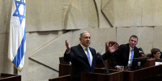 Israël: Benjamin Netanyahu installe son gouvernement, l'un des plus à droite de l'histoire du