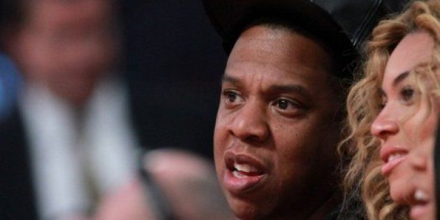 Jay-Z devient agent de joueurs et lance Roc Nation