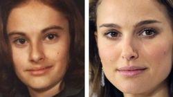 Le sosie de Natalie Portman est-il un ado de 13