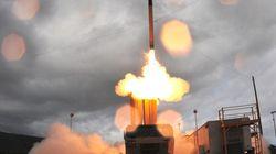 Corée du Nord: Les États-Unis sortent les