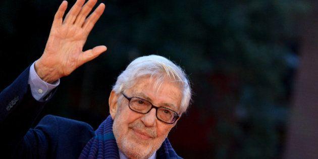 Ettore Scola est mort, et maintenant? Avec qui allons-nous pouvoir