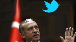 Les Turcs défient Erdogan... sur