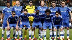 Ni trop gros, ni trop petit, Chelsea est un tirage parfait pour