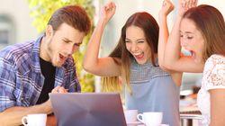 6 conseils pour décrocher votre job étudiant
