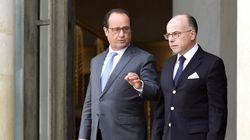 Prolongera, prolongera pas... Hollande face au casse-tête de l'état