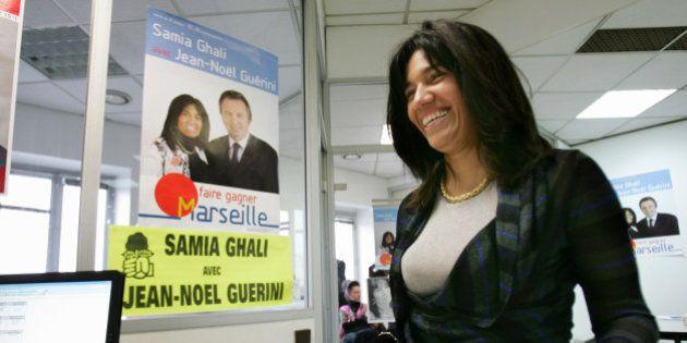 Résultats de la primaire socialiste à Marseille : Ghali qualifiée pour le second tour avec Mennucci,...