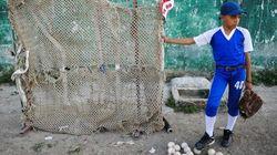 Pourquoi le match de baseball auquel assistera Obama à Cuba n'est pas qu'une