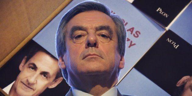 Sur le livre de Sarkozy, François Fillon revendique son