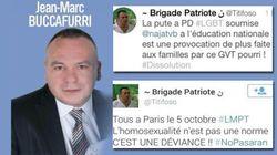 L'ignoble insulte d'un candidat FN sur Vallaud Belkacem n'est pas passée
