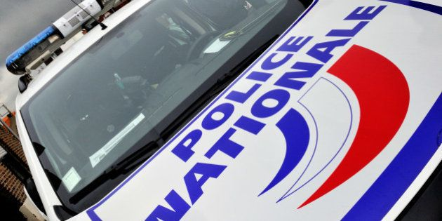Montreuil (Seine-Saint-Denis): pris en chasse par la police, il percute une voiture et