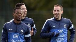 France-Finlande: pourquoi il faut gagner et supporter l'Allemagne et...