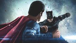 Batman peut-il vraiment battre Superman? Oui (d'après la