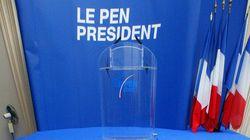 0,03% d'élus en France: ce que pèsent vraiment les élus