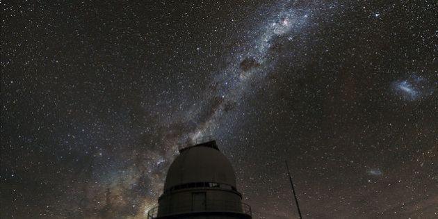 Neuvième planète: planète naine, lune, exoplanète, astéroïde... le point pour s'y