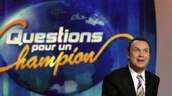 Les indemnités de Julien Lepers s'élèveraient à 1,3 million